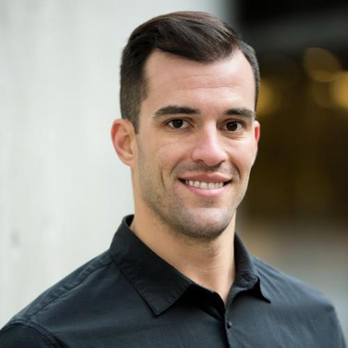 Dr. Kyle Grisius